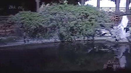 〖中国〗27集惊险抗战)电视剧《猛犸敢死队》26