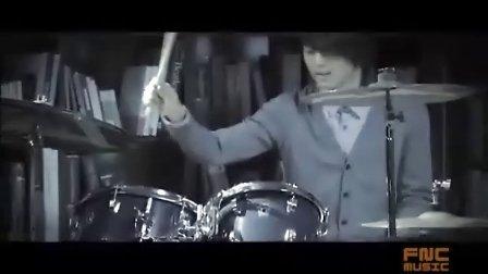 [MV]CNBLUE - 外套