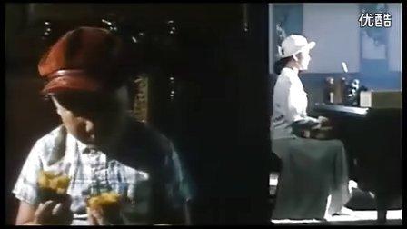 yishidy.com伊视电影》无敌反斗星 搞笑专辑 喜剧电影 古装电影 武打片 国语高清