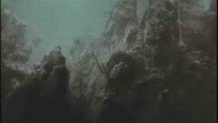 【流金岁月】《海鹰》1959.