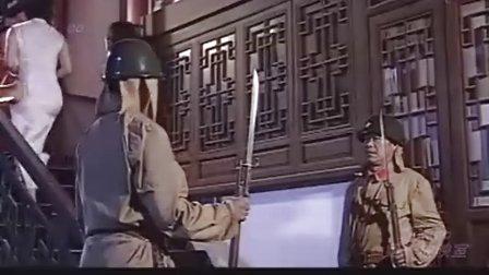 〖中国〗27集惊险抗战)电视剧《猛犸敢死队》02