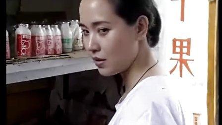 无言的旅程02
