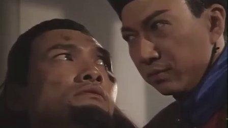 亚视经典1994年甄子丹【洪熙官】15