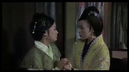 黄梅戏音乐电视连续剧《明月清照》5