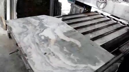 大理石加工全过程3