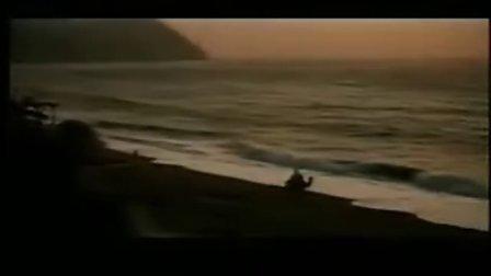 [电影配乐]阿拉伯的劳伦斯