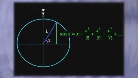 ttc  14 - Calculators and Approximations