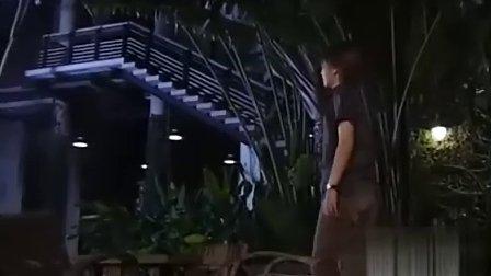 [被遗忘的女儿]泰语中字15