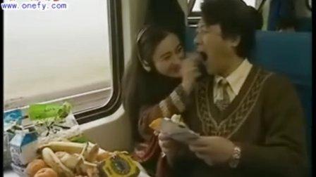 婆婆媳妇小姑1998  02