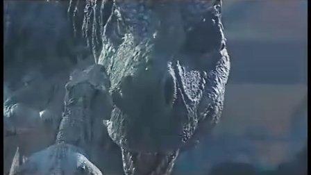 《与恐龙同行》南京演出官方购票吧