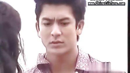 泰剧《真心小姐与好好先生》10集 泰语中字 Tik,Aum P【杰西达邦中国影迷会】.flv