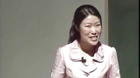 广东省第三届小学数学说课比赛一等奖《对称》观看视频 www.hamgps.com
