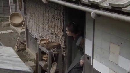 [假面骑士电王.剧场版-再见了电王!][未删减导演版]
