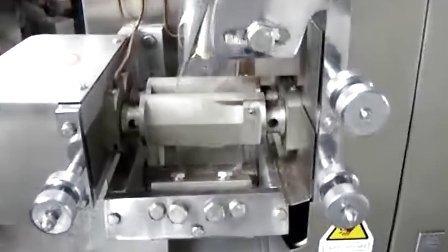 粉剂包装机器