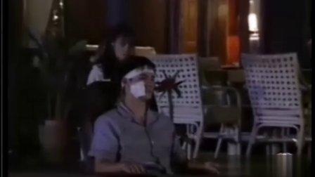 泰剧《心的唯一》17集(大结局) 泰语中字清晰版 Ken,janie【KCFC字幕】.flv