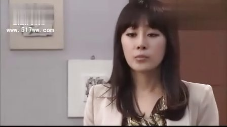 Oh! My Lady 07(中字)崔始源