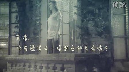 晋江GL文《弱水》改编宣传片(伪)