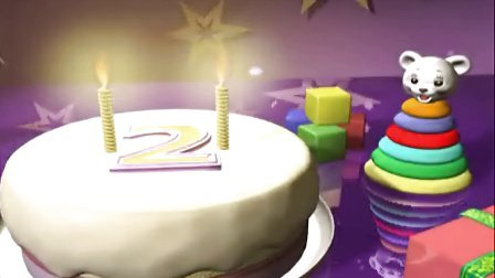 生日快乐视频素材动态模板_54_168