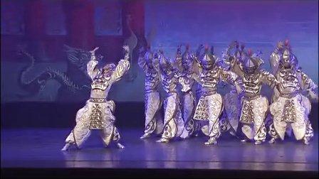 美猴王舞台剧《三》 功夫养生 少林功夫养生 功夫宣传片 龙之魂 龙之魂功夫团 龙之魂