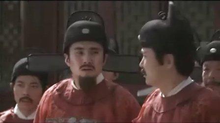 天之骄子(李冰冰版)-023