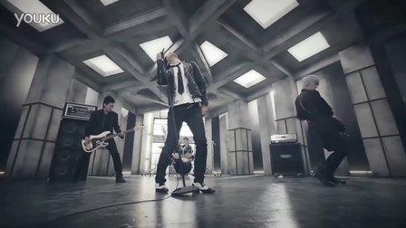 TRAX_MV《窗》(Victoria)teaser【FX中文首站】