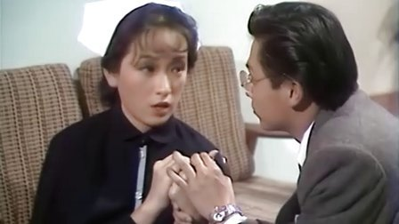 [龍族出品]大香港.The.Battle.Among.The.Clans.1985.EP05.DVDRip.X264.2Audio