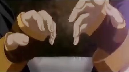 only my railgun超燃男声翻唱传说系列视频