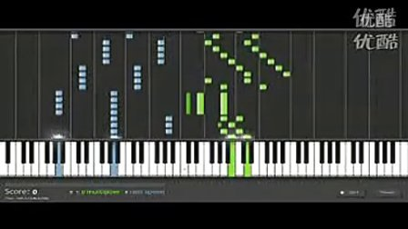 贝多芬V3悲怆钢琴曲