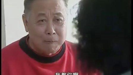 婆婆媳妇小姑1998  21