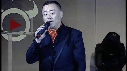 周立波牛人盛典talkshow引爆全场 07
