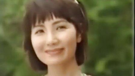 【缘来没法挡】第03集