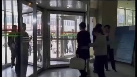 振兴东北 02  【国产纪录片】