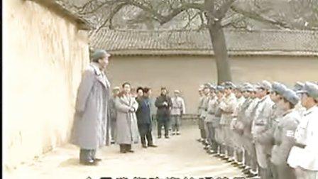 转战大西北1996  04