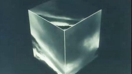box【日本】伊藤高志实验映像