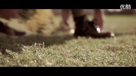 【M】【2013】美国大牌流行朋克New Found Glory - Connect The