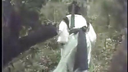 1978版陆小凤之武当之战 01