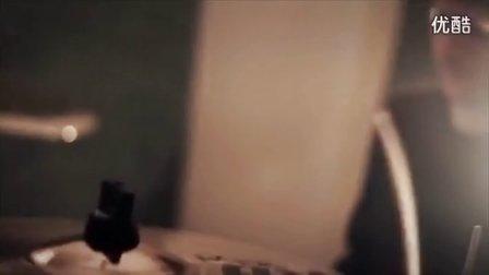 【M】【2013】德国后核Annisokay 翻唱Miley Cyrus 热单Wrecking