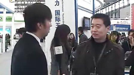 南京依维柯汽车有限公司发动机分公司—2010上海法兰克福汽配展 工博网