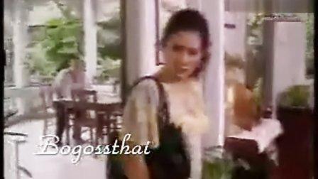 泰剧 突然的新娘Jao Sao Katan Han 01