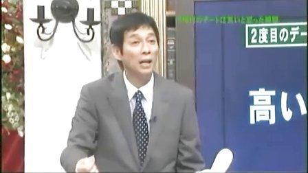 『恋のから騒ぎ』'10.4.16 (2-2) 土田晃之