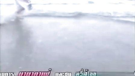 Rak Lamoon Loon Lamai 爱情降临 清晰版中字05