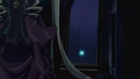 蔷薇少女 OVA 序曲后篇
