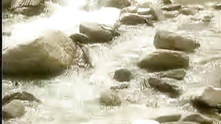 转战大西北1996  02