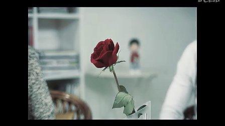 王闯MV《世界上有没有真爱》5DmarkII