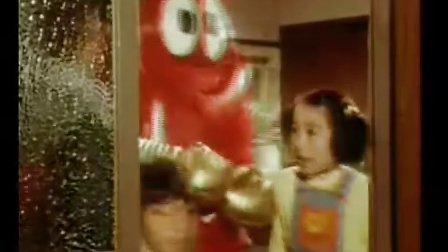1974 小露寶 第 11 集