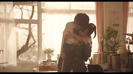日剧。09【属于你的我的初恋】井上真央