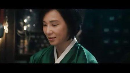 2010最新韩国爆笑性喜剧大片