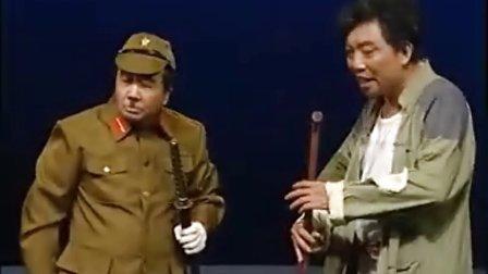 潮州小品-甘泉水