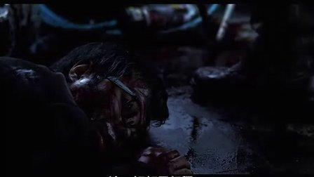 Gantz 杀戮都市 CD1【男人影视网】