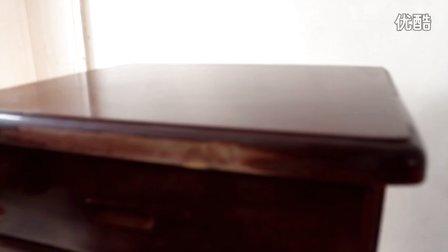 家具修理教育视频
